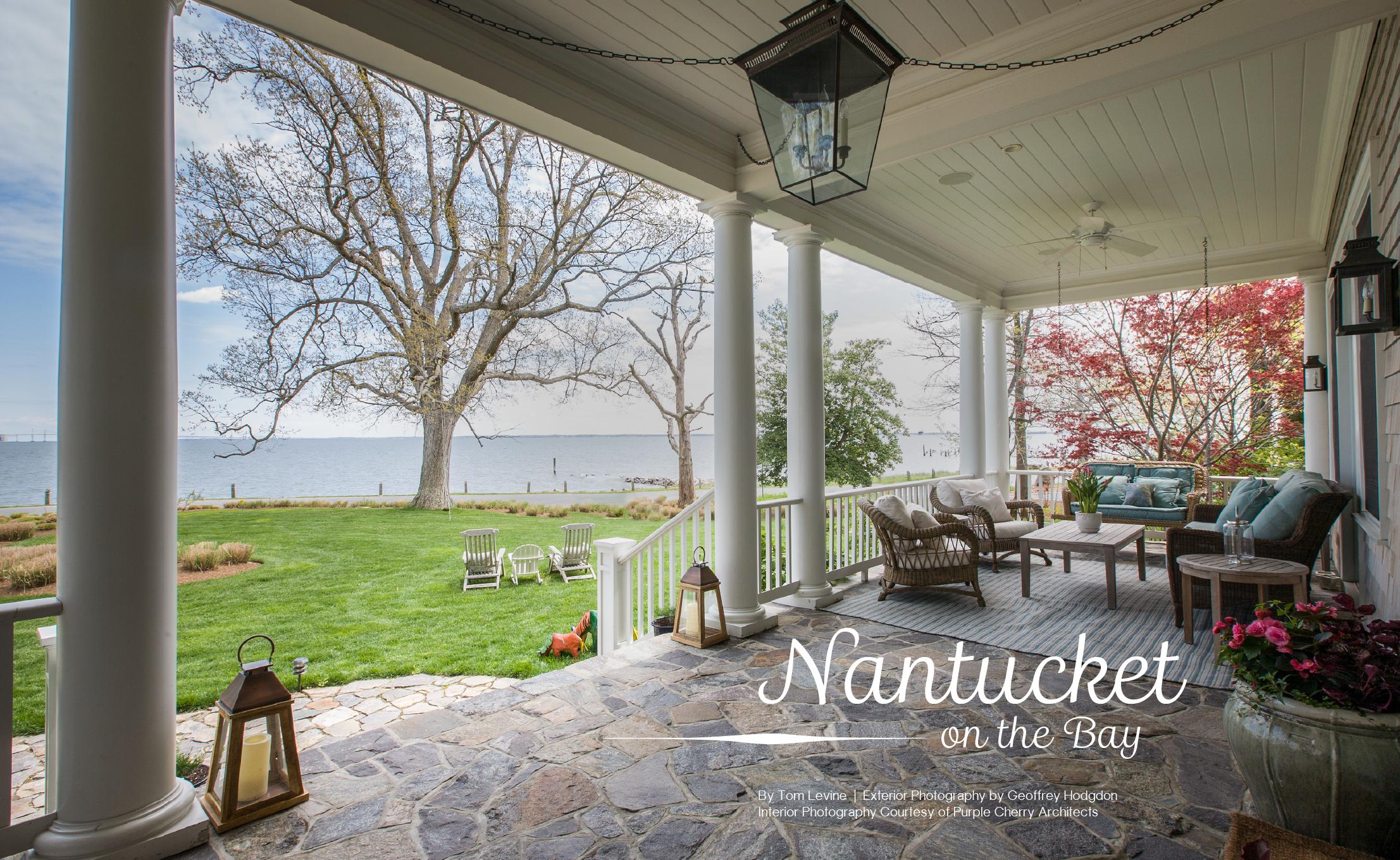 NantucketTitle